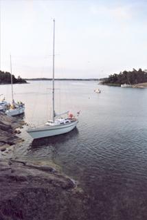 Fifång