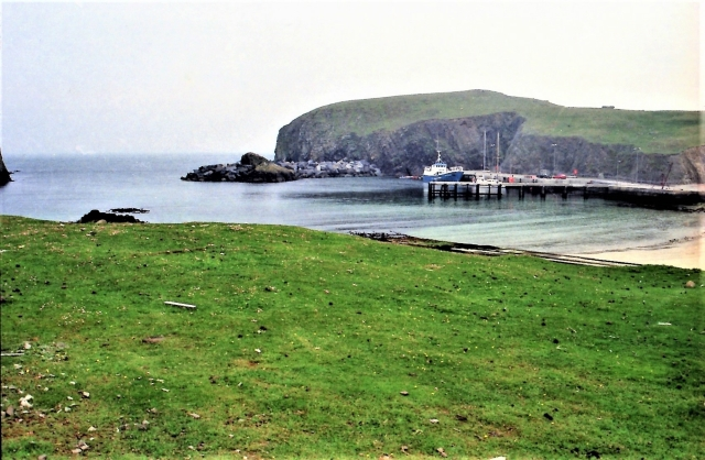 Shetlands-FairIsle